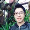 Leslie Ng 100px
