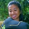 Marleen Baling