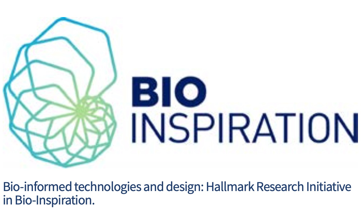 HRI_logo